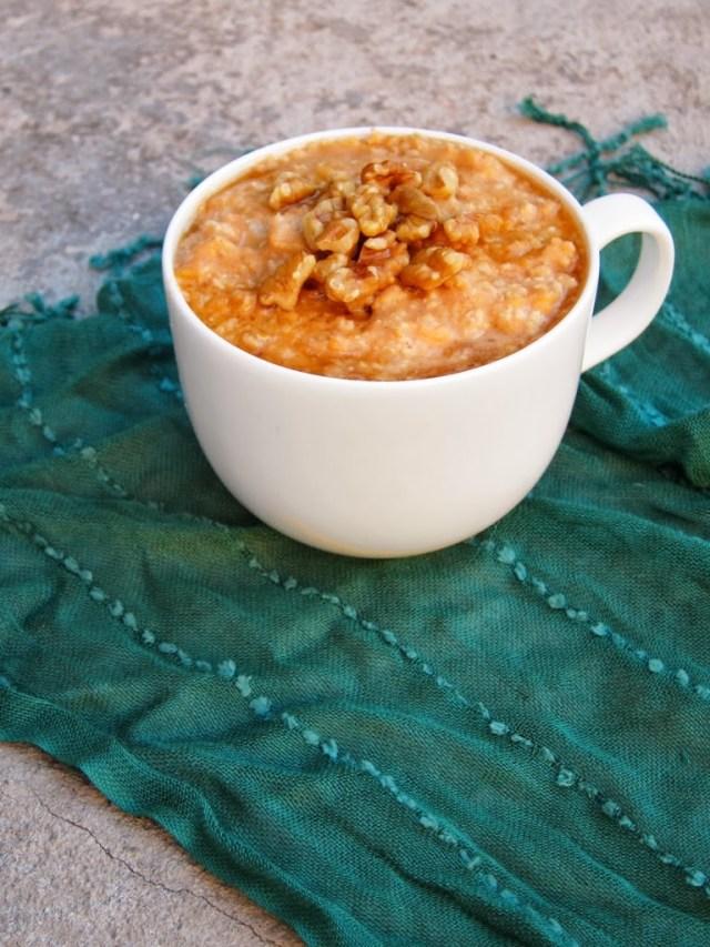 maple-sweet-potato-oatmeal-1-