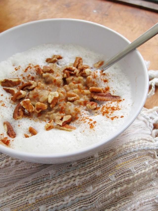 banana-chai-latte-oatmeal-3-
