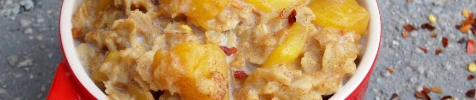 spicy-mango-oatmeal-3-