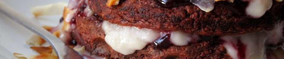 black-forest-oatcakes-25282-2529