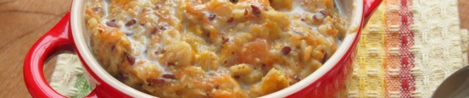 carrot-ginger-oatmeal-25282-2529