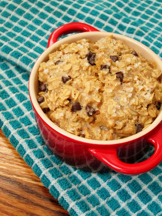 salted-pb-and-choc-chip-baked-oatmeal-25281-2529
