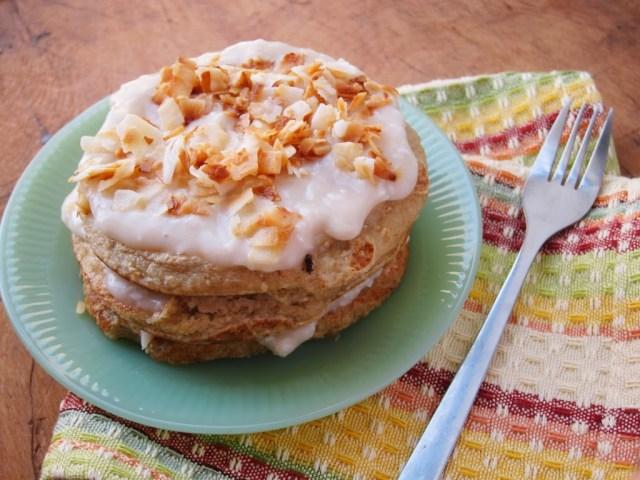 lemon-coconut-oatcakes-25281-2529