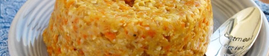 carrot-halwa-oatmeal-3-