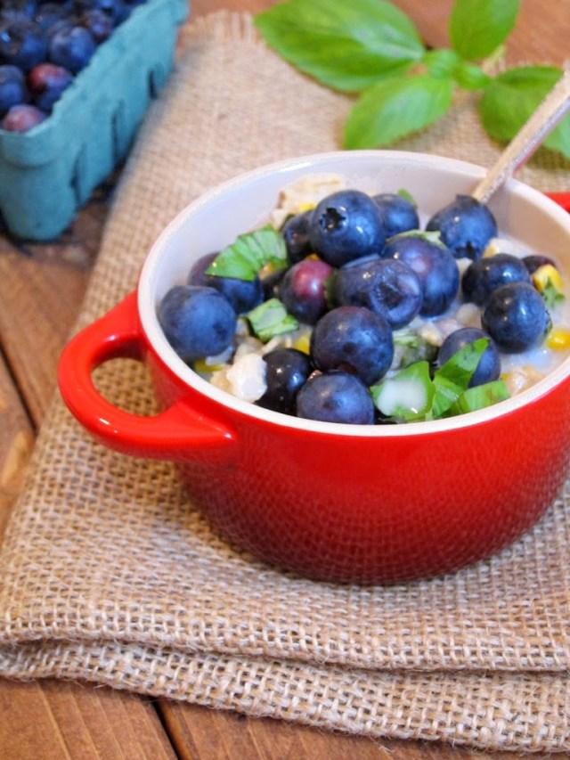 sweet-corn-blueberry-basil-oatmeal-010
