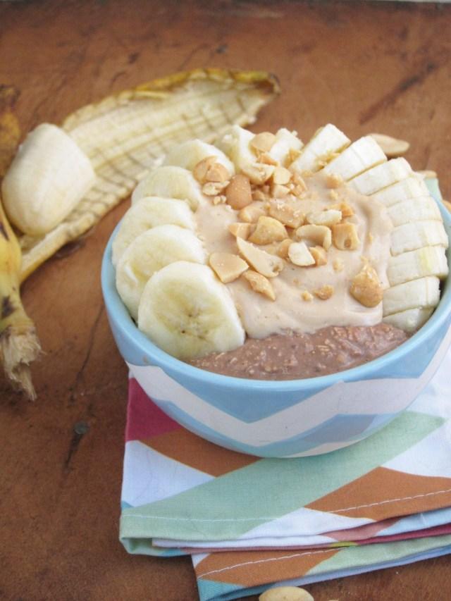 pb2-yogurt-frosting