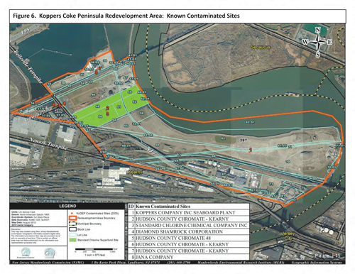 Microsoft Word - Koppers Redevelopment Plan - February 2013.doc