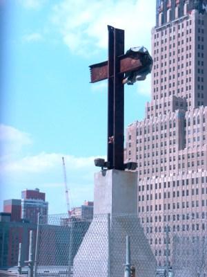 9-11_web3
