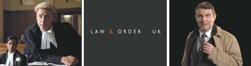LawOrder_web