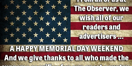 memorial-day-obs-500x300
