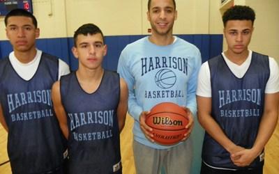 12-24 Harrison boys_web