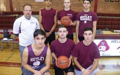 12-24 Nutleyboys