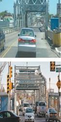 bridges_web