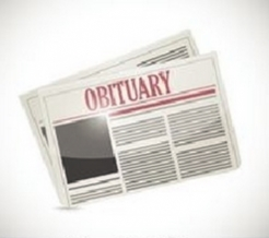 obituary-graphic