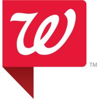 walgreens-logo-corner-w