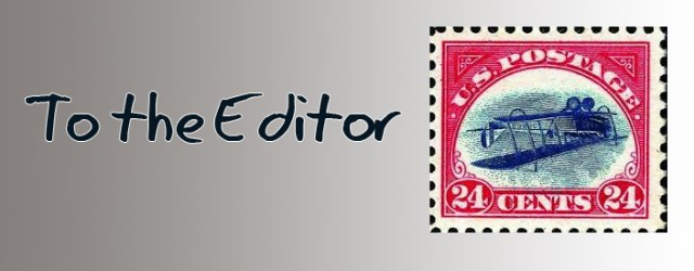 to-the-editor-graphic