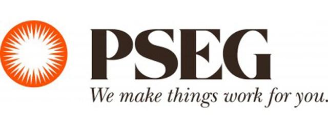 PSEG_tag_20_2c-e1421962546389