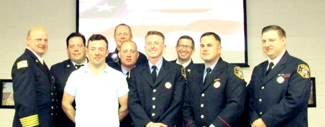 2015-05-12 Kearny FD Awards 15