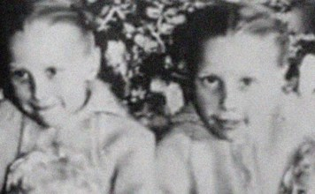 Does the Strange Case of the Pollock Twins Prove Reincarnation is Real?