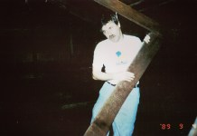 Hanging in the Attic: A Deadly Haunting in San Pedro