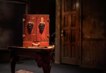 5 of the World's Most Cursed and Haunted Objects You Wouldn't Want To Own