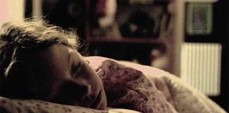 The 9 Scariest Short Horror Films We Dare You To Watch Alone Tonight