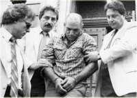 andre rand, cropsey, staten island, seaview, willowbrook, serial killer