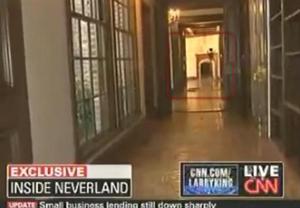 CNN: Journalism at its Finest