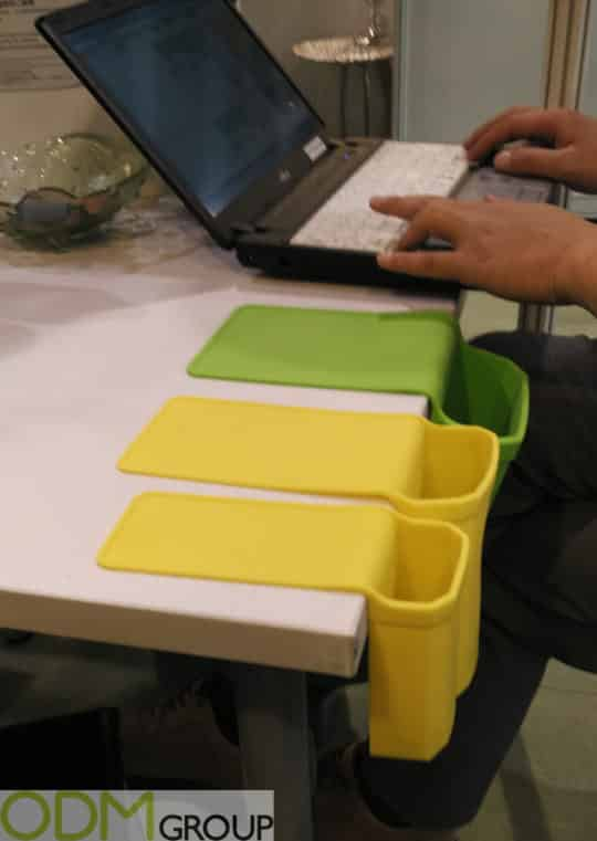 Branded-Office -Merchandise-Best-Promo-Ideas-2016-2 - The ODM Group