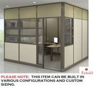 Cubical Doors & Collection Sliding Cubicle Door Pictures ...