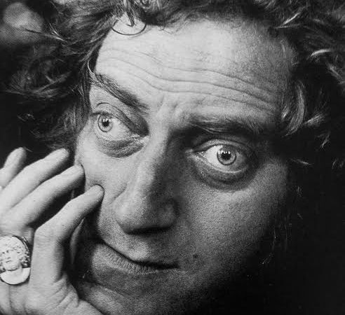 marty feldman for times article_eyemarty