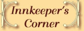 innkeepers-corner