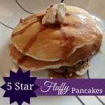5-Star-Fluffy-Pancakes