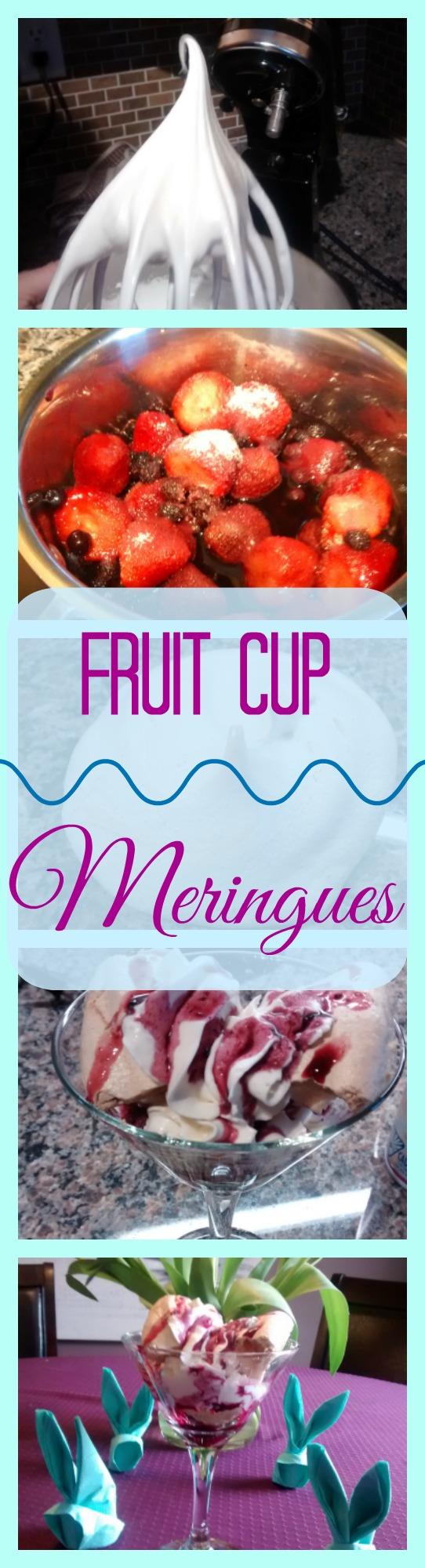 Fruit-Cup-Meringues