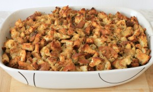 Stuffing-Recipe