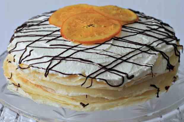 Crepe-Cake-Recipe