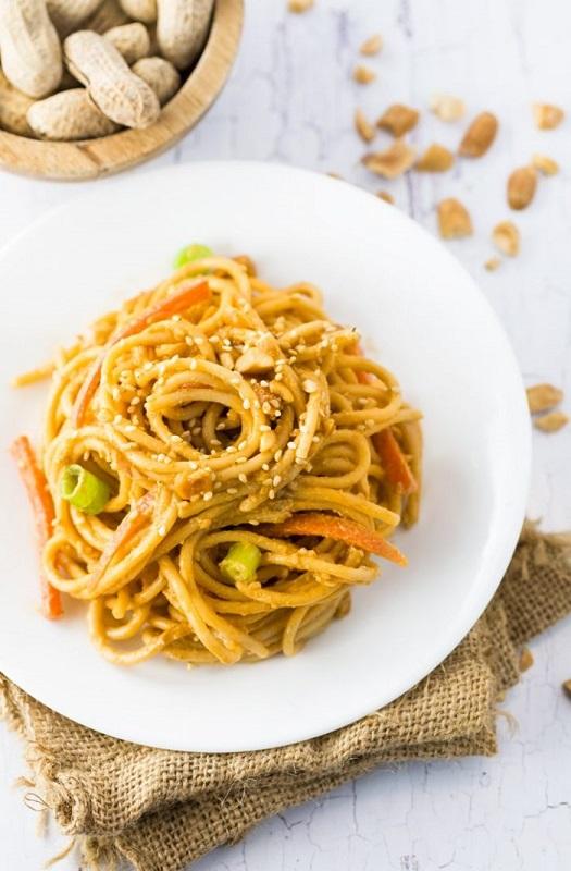 Cold-Noodles-Peanut-Sauce-Recipe