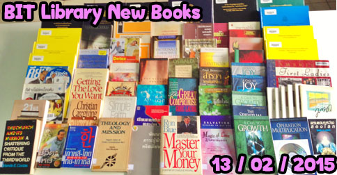 New-books-20150213