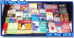 newbooks20150326