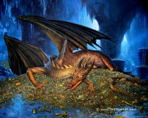 TN-Conversation_with_Smaug-Web