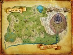 Isengard_region_hi_res map