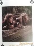 2012-10-19 16.11.51 - Bilbo and F°li-imp