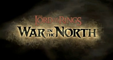 The-Lord-of-the-Rings-War-in-the-North-Trailer1