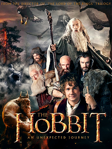 Poets Of The Fall Wallpaper Torn Message Boards Weekly Roundup May 20 2013 Hobbit