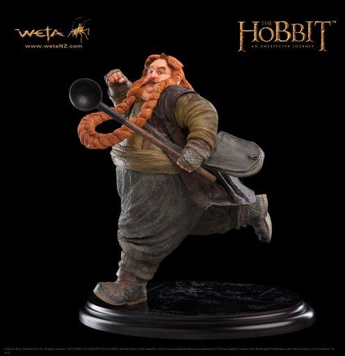 hobbitbomburalrg2