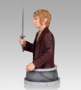 Bilbo3
