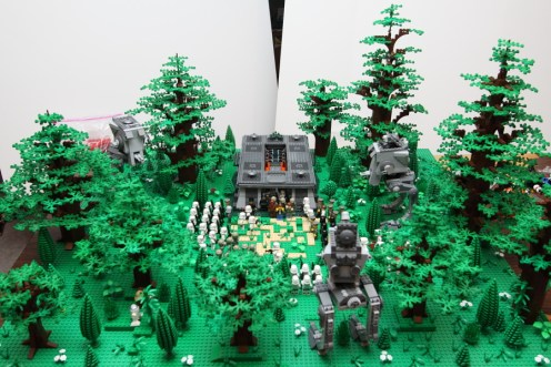Endor_battle1