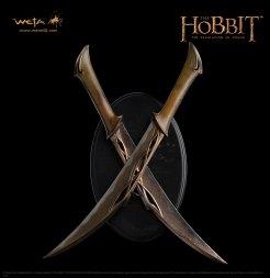 HobbitDOStaurielsdaggersa2