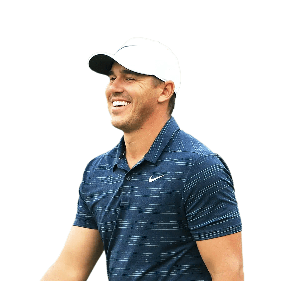 how old are tiger woods children 2019 images png