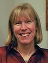Meredith Wadman